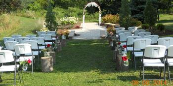 Sauers Farm Park weddings in Greenwich OH