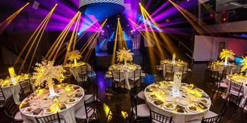 Venue 578 weddings in Orlando FL