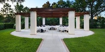 Hilton Orlando Lake Buena Vista Disney Springs Resort Area weddings in Lake Buena Vista FL