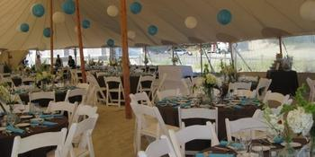 Inn on the Beach Cape Cod weddings in Harwich Port MA