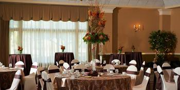 Sky Meadow Country Club weddings in Nashua NH