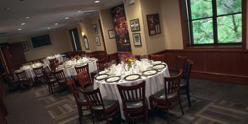 Ditka's Chicago Restaurant weddings in Chicago IL