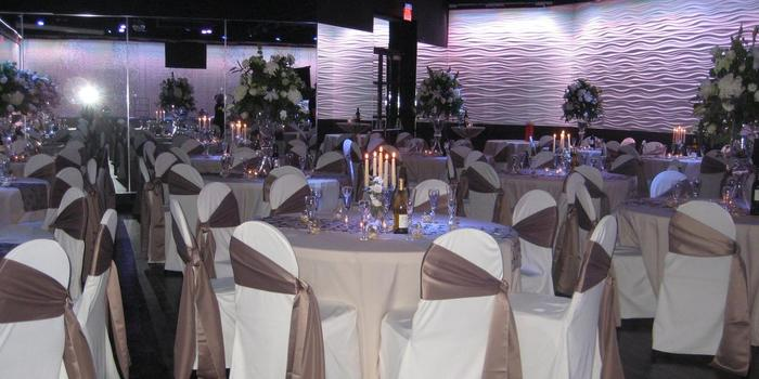 Charlies on the lake weddings get prices for wedding venues in ne charlies on the lake wedding venue picture 2 of 8 provided by charlies on junglespirit Choice Image