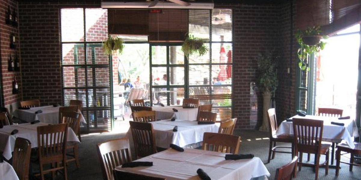 Compare prices for top 46 wedding venues in omaha nebraska charlies on the lake weddings in omaha ne junglespirit Choice Image