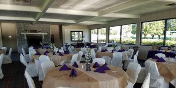 Shaker Run Golf Club weddings in Lebanon OH
