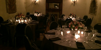Brickyard Catering & Events weddings in Bowling Green KY