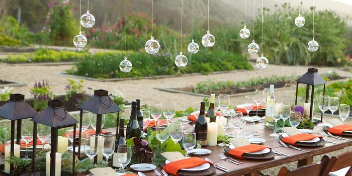 Carmel Valley Ranch Weddings Get Prices For Wedding