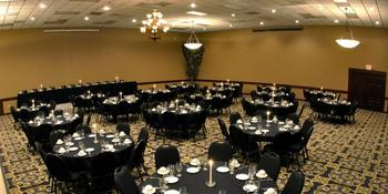 Baymont Inn & Suites weddings in Mandan ND