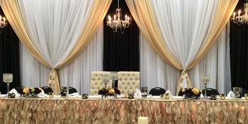 Ramada Bismarck weddings in Bismarck ND