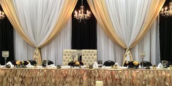 Ramada Bismarck weddings in Bismarck ND