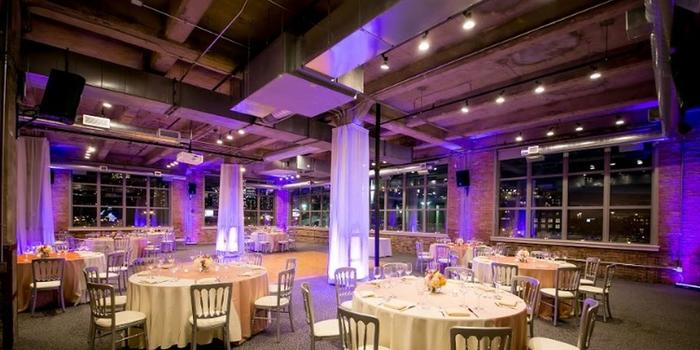 events at kendall college weddings | get prices for wedding venues