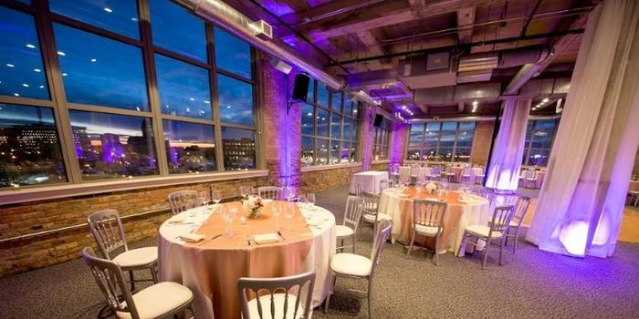 Events At Kendall College Wedding Venue Picture 1 Of 8