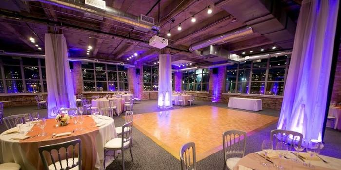Events At Kendall College Wedding Venue Picture 3 Of 8