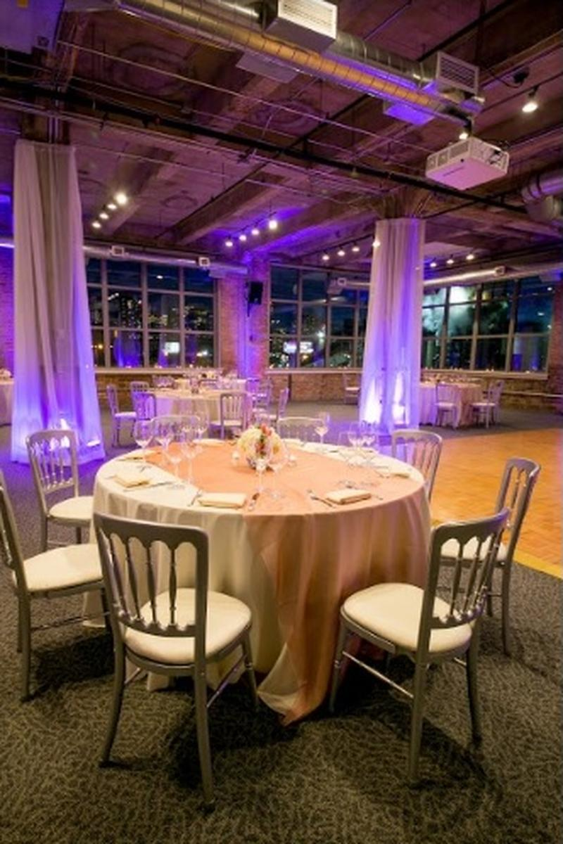 Events At Kendall College Wedding Venue Picture 7 Of 8