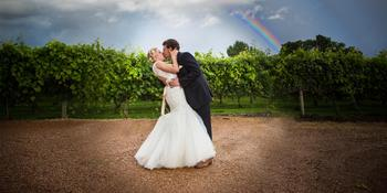 Next Chapter Winery weddings in New Prague MN