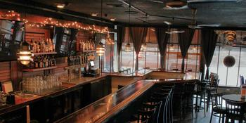 Haymarket Pub & Brewery weddings in Chicago IL