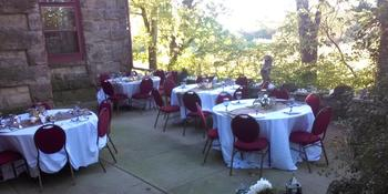 Piatt Castles weddings in West Liberty OH