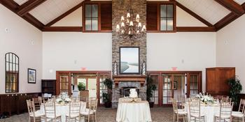 Chapel Hill Country Club weddings in Chapel Hill NC