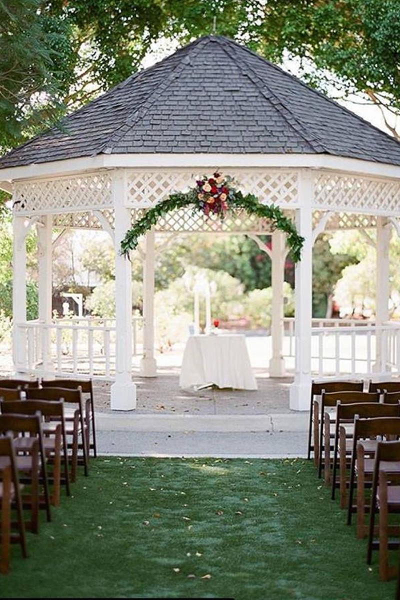 heritage museum of orange county weddings
