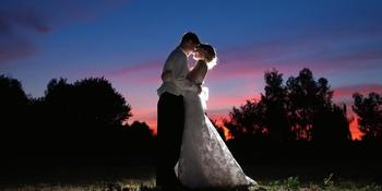 Weddings at The Grove weddings in Sanger CA