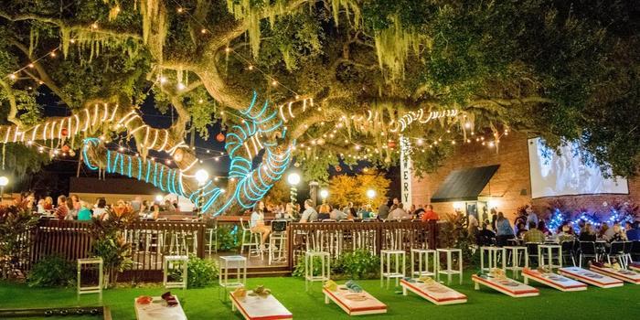 Motorworks Brewing Weddings Get Prices For Wedding