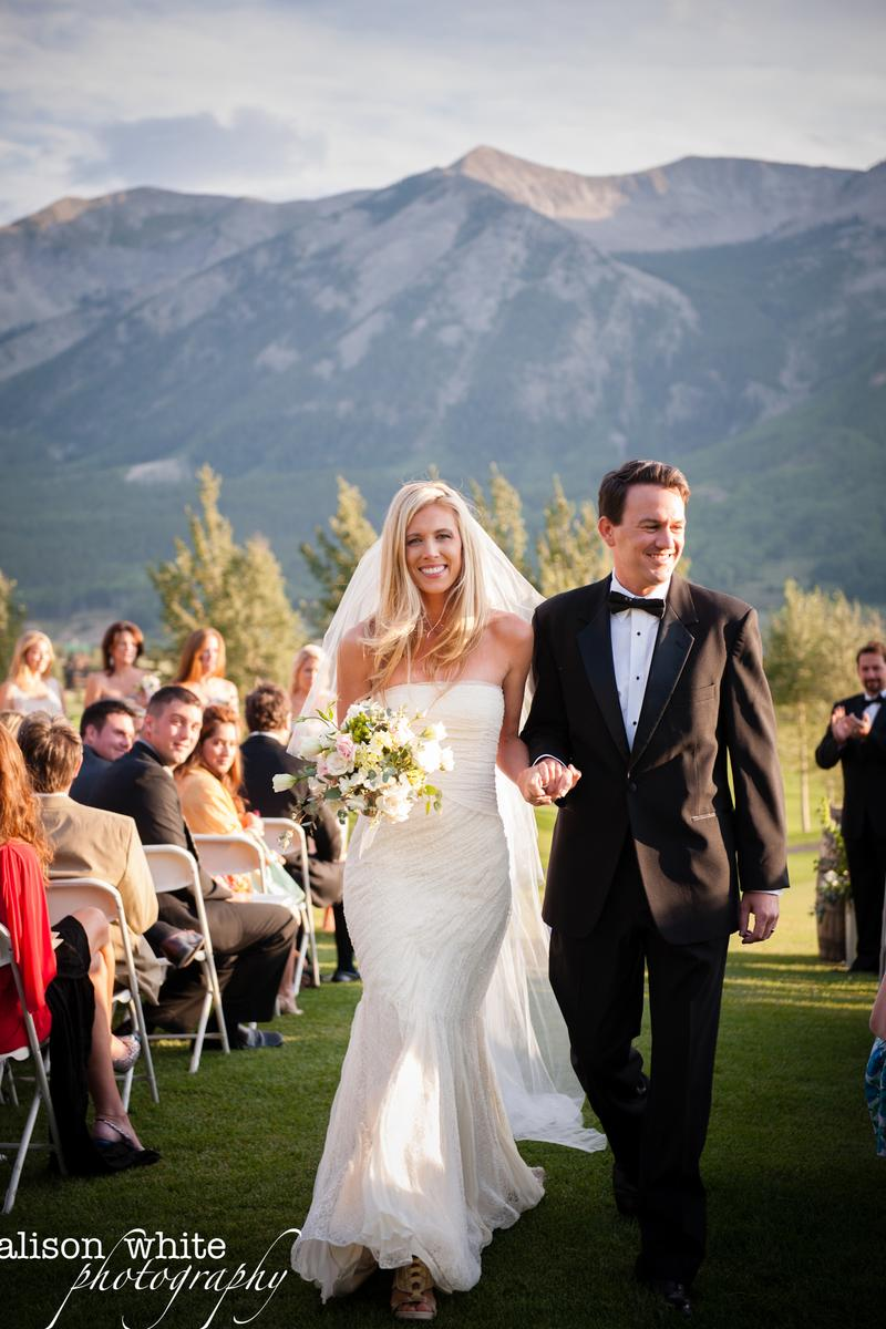 The Club At Crested Butte Weddings Get Prices For Wedding Venues