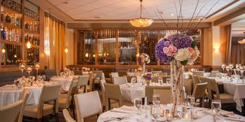 Larkspur Events & Dining weddings in Vail CO