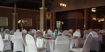 The Event Center At Fricano Place weddings in Muskegon MI