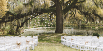 Desert Plantation weddings in Woodville MS