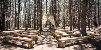 Ruby's Inn weddings in Bryce Canyon UT
