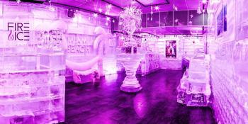 Drinkhouse Fire & Ice weddings in Miami Beach FL