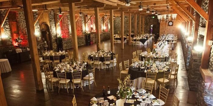Kings Mills Weddings Get Prices For Wedding Venues In Pa