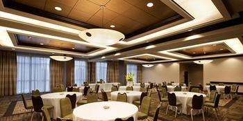 Homewood Suites By Hilton Nashville Vanderbilt weddings in Nashville TN