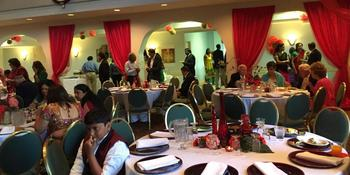 India Center weddings in South Charleston WV