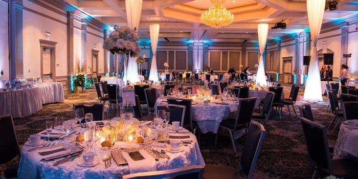 The Nittany Lion Inn Weddings Get Prices For Wedding Venues In PA - Nittany lion inn dining room