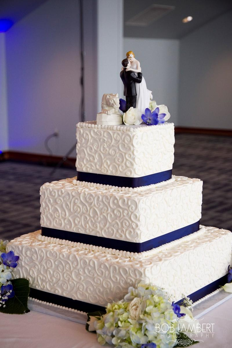 The Nittany Lion Inn Weddings | Get Prices for Wedding Venues in PA