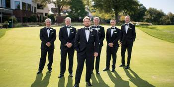 Portage Country Club weddings in Akron OH