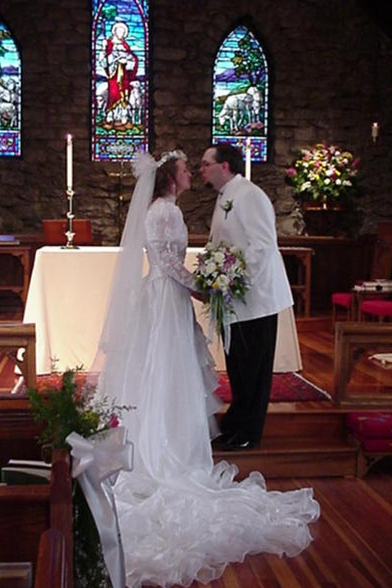 Grace Episcopal Church Weddings Get Prices For Wedding
