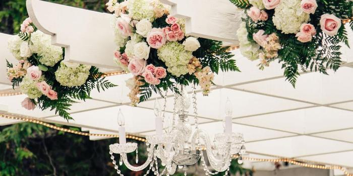 The Belamar Hotel Wedding Venue Picture 6 Of Provided By