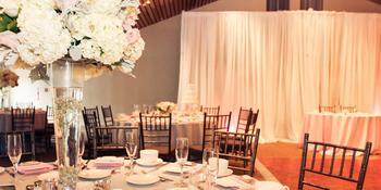The Belamar Hotel weddings in Manhattan Beach CA