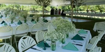Page 2 Top Barn Farm Ranch Wedding Venues In Husetts