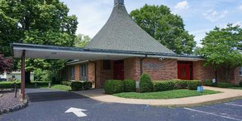Garden Of Life Spiritual Center weddings in Saint Louis MO
