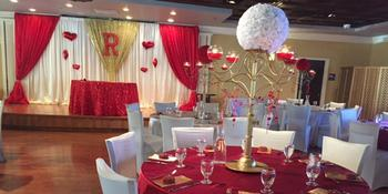 Amber India weddings in Los Altos CA