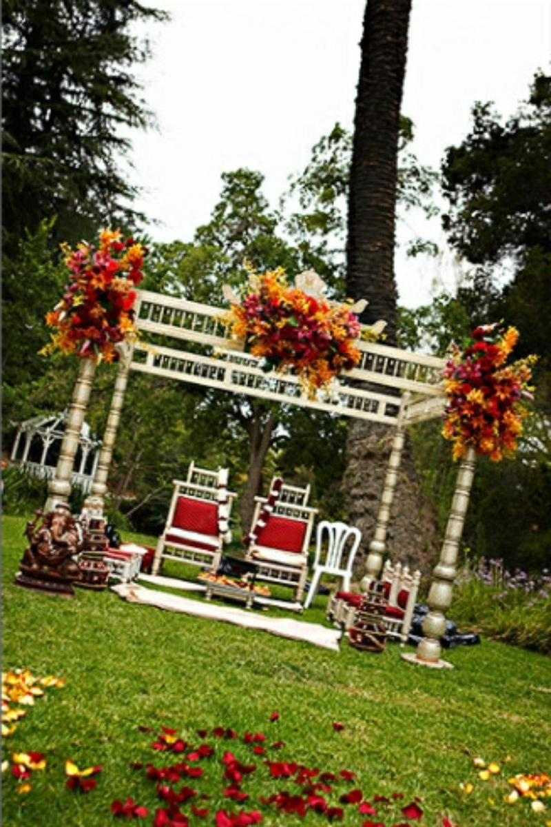 Dunsmuir Hellman Historic Estate wedding venue picture 5 of 8 - Photo by: Geoff White Photography