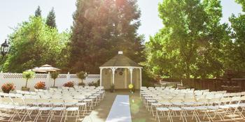 compare prices for top 676 wedding venues in sacramento. Black Bedroom Furniture Sets. Home Design Ideas