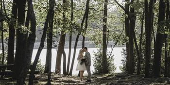 Cacapon Resort State Park weddings in Berkeley Springs WV