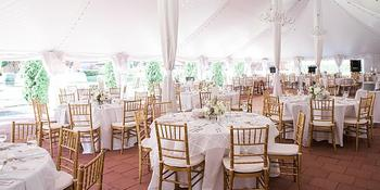 Historic Mankin Mansion Wedding Resort weddings in Richmond VA