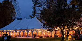 Stonehearth Inn & Tavern weddings in Chester VT