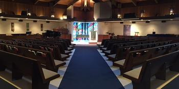 Miami Lakes Congregation United Church of Christ weddings in Miami Lakes FL