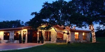 La Hacienda weddings in Dripping Springs TX